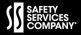Safety Services Company logo
