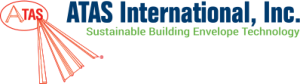 ATAS International, Inc. logo