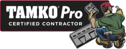 Tamko logo