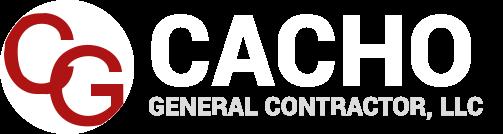 Cacho General Contractor LLC